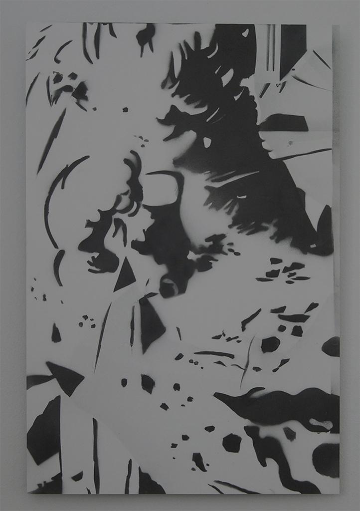 artwork_motif_jlarrouy