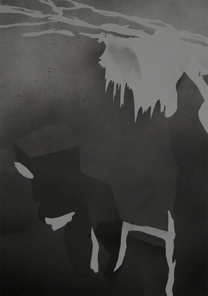 artwork_distitled_jlarrouy