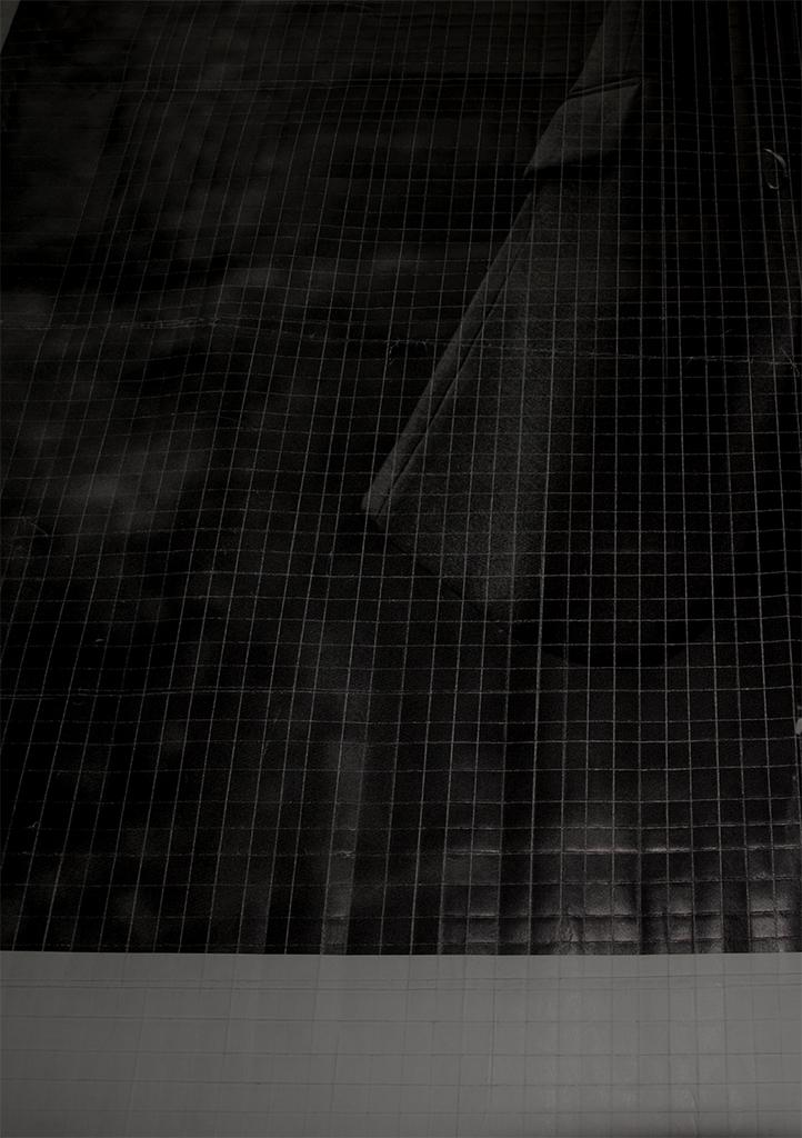 artwork_grid_jlarrouy
