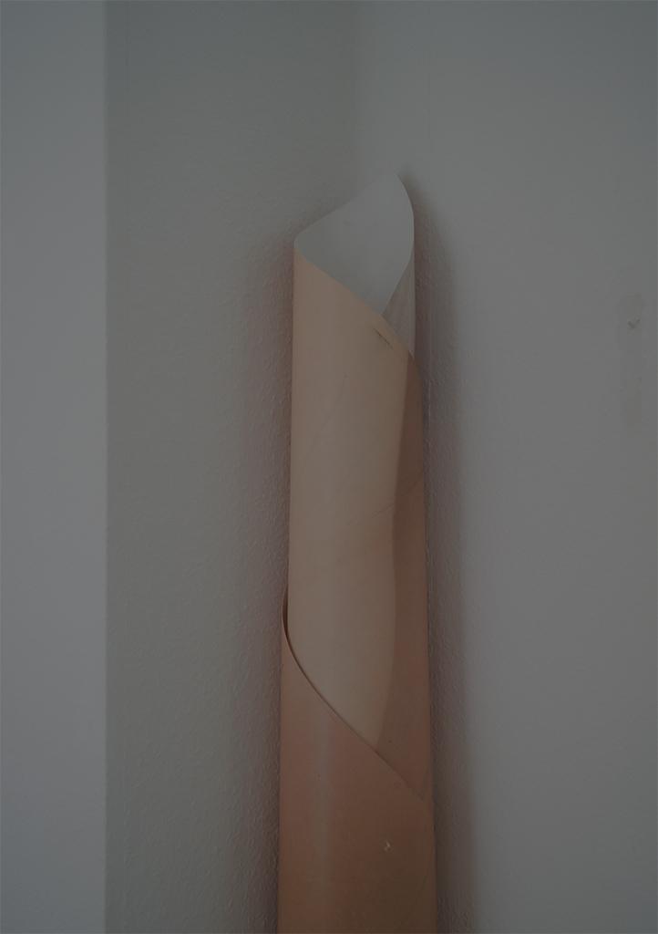 artworks_sculpture_jlarrouy